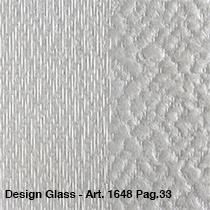 Per 50 m2 Design class 1648