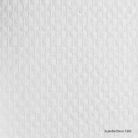 25m2 ruit standaard  voorgeschilderd 1342