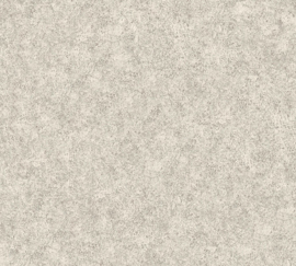 vliesbehang 6354-06
