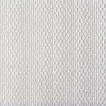 voorgeschilderd fijne ruit motief/ 010111