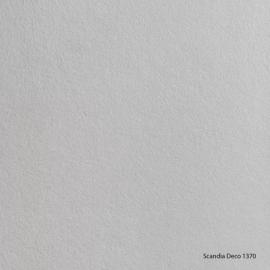 Per m2 voorgeschilderd glasvlies 1370