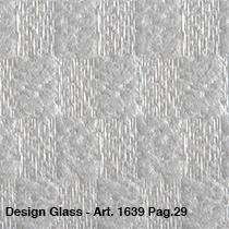 Per 50 m2 Design class 1639