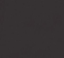 vliesbehang 6353-06