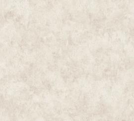 vliesbehang 6356-02