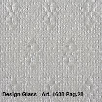 Per 50 m2 Design class 1638