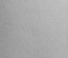 Per m2 voorgeschilderd renovlies 1392