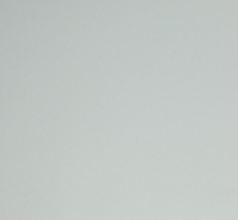 per m2 voorgeschilderd renovlies 40150