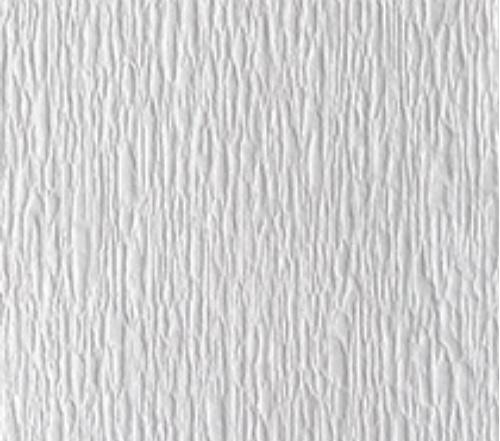 Acoustic-decor-art 2620 per m2