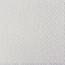 50m2 voorgeschilderd fijne ruit motief/ 40111