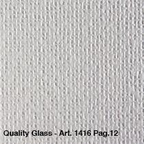 Per m2 Qulity class 1416