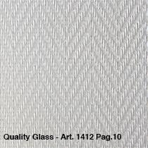 Per m2 Quality class 1412