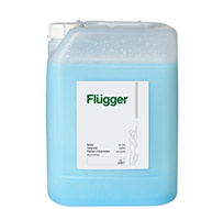 3 Liter unik (  Flügger Sealer impregneergrond) impregneer/voorstrijk