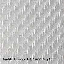 Per m2 Qulity class 1422