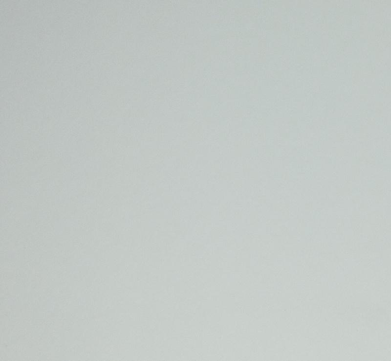 per m2 wit voorgeschilderd prof. glasvliesbehang  egaal 40200