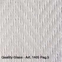 Per 50m2 Quality Glass 1405