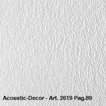 Acoustic-decor-art 2619 per m2