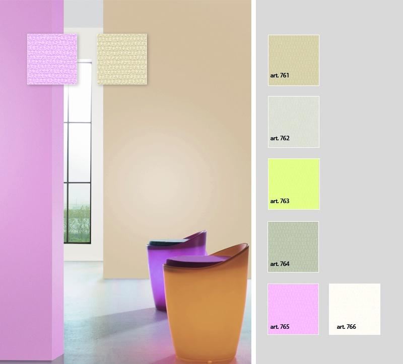 colour scan 2.jpg