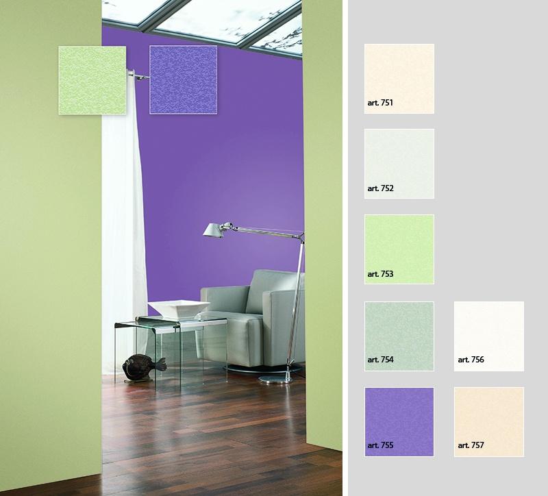colour scan.jpg
