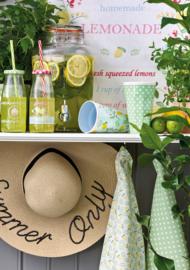 Limona, Spot & Pipa