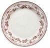 Comptoir de Famille Faustine Dinnerplate D 26,5 cm