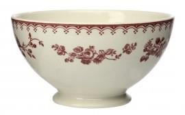 Comptoir de Famille Faustine Bowl 50 cl
