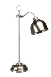 Comptoir de Famille Lamp
