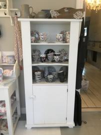 Timzowood Cabinet H175 x B86 x D41 cm
