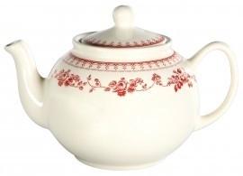 Comptoir de Famille Faustine Teapot 115 cl