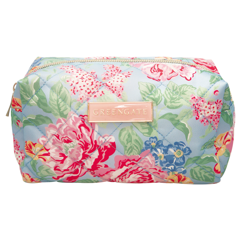 GreenGate Washbag Emmaline Small 11 x 8 x 18 cm