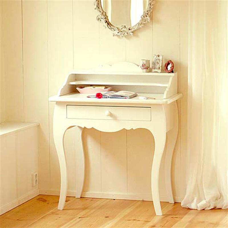 Timzowood Desk H 102 x B 85 x D50 cm