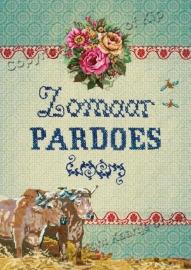 38 - Zomaar Pardoes