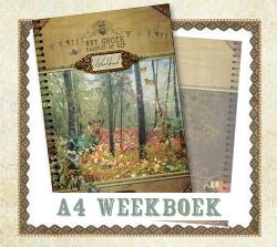 A4 Weekboek.jpg