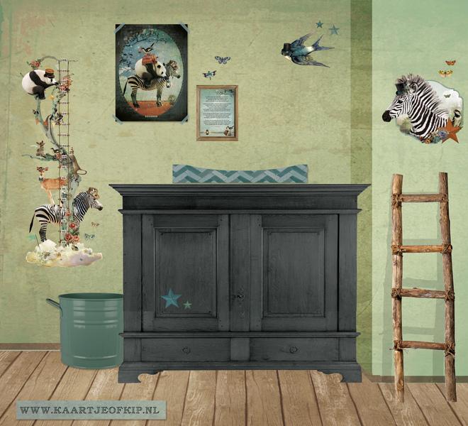 Deco set - jongen - sfeerbeeld 2.jpg