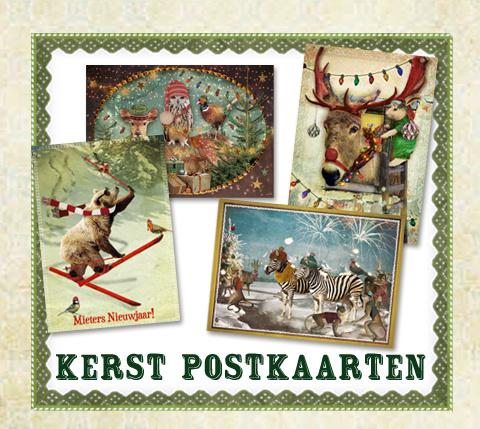 Kerst postkaarten-link.jpg