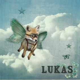 Lukas.jpg