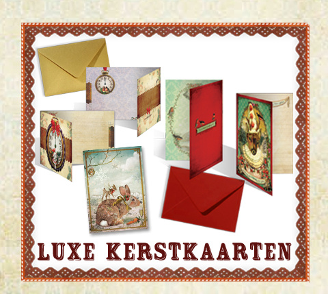 Luxe kerstkaarten-link.jpg