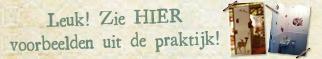 Muurstickers voorbeeld link.jpg