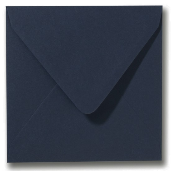 donkerblauw.jpg
