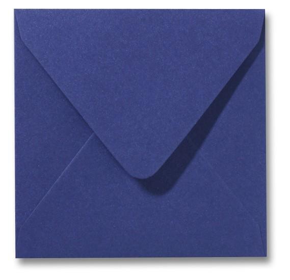 metalicblauw.jpg