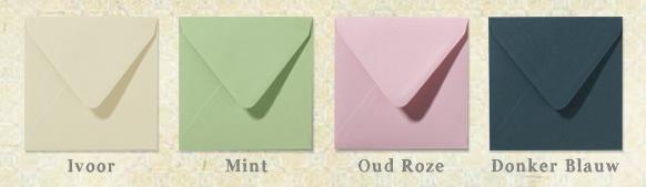 nieuwe kleuren.jpg