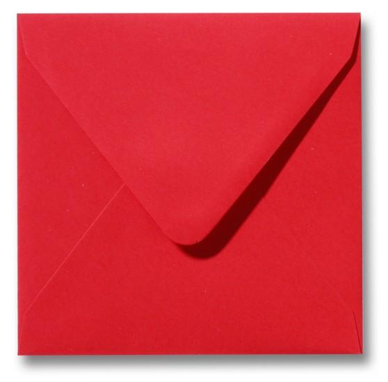 rood.jpg