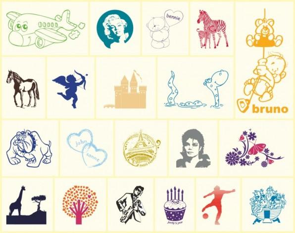 muurstickers, muursticker, muur stickers, muur sticker, muurstickers babykamer, muurstickers kinderkamer, stickers babykamer, stickers kinderkamer, naamstickers, raamstickers, geboortestickers, plakletters, muur sjablonen