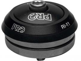 Balhoofdstel Pro RI-11 geïntegreerd cartridge
