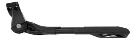 """Standaard Ursus Wave achterstandaard steek gaten 18mm 24-28"""""""