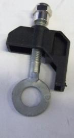 Kettingspanner Gazelle Sport voor aluminium frames