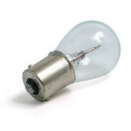 Lamp 6V 21W BA15S