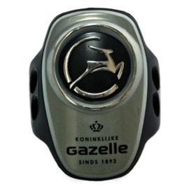Balhoofdstellen Gazelle