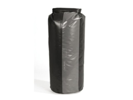 Bagagezak waterdicht Ortlieb PD350 109 liter slate/zwart Drybag