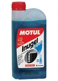 Koelvloeistof Motul Inugel Expert 1 liter