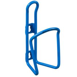 Bidonhouder Bontrager Hollow 6mm blauw